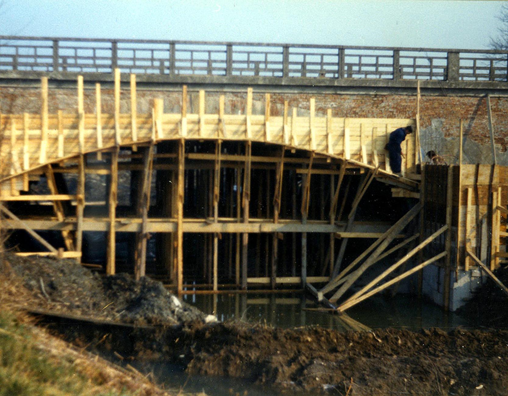 ponte-ferrovia009