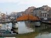 Ponte Canal Lombardo