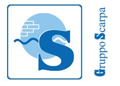 Logo-Gruppo_Scarpa