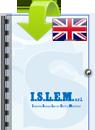 brochure-download-eng