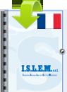 brochure-download-fra