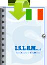 brochure-download-ita